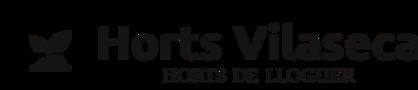Horts Vila-seca | Horts de lloguer